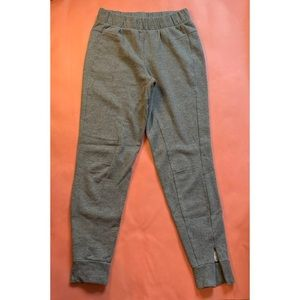 Fabletics Jogger Sweatpants